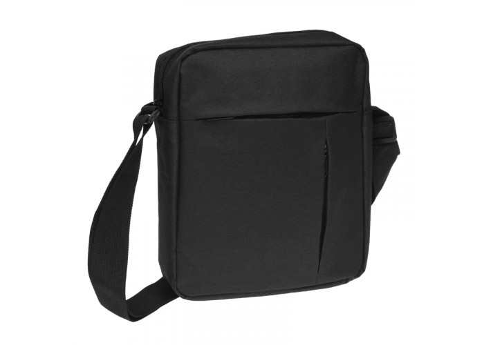 Мужская сумка Remoid vn-6813-black