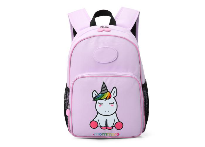 Детский фиолетовый рюкзак UNICORN (0240010A010)