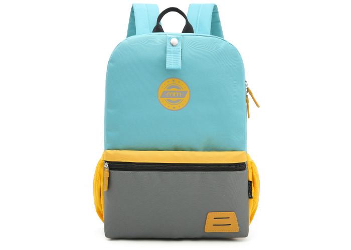 Детский рюкзак mommore (0240001A037)