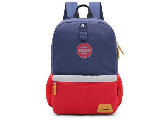 Детский рюкзак mommore (0240008A005)