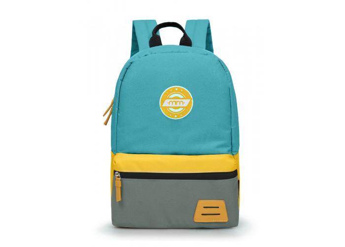 Детский рюкзак mommore (0240008A037)