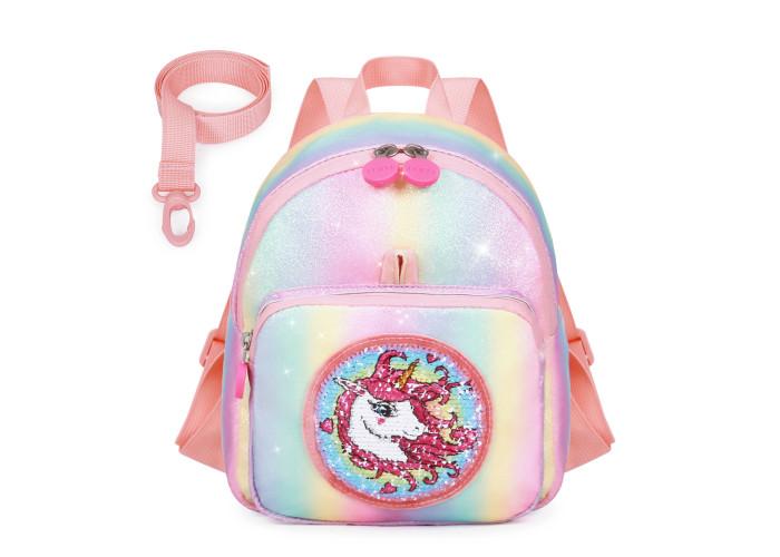 Детский рюкзак Mommore (MM3201016A173)