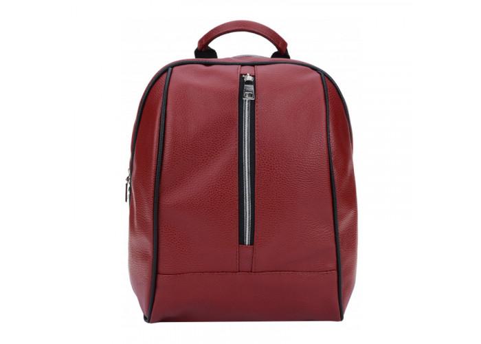 Женский рюкзак Monsen 1R1904-burgundy
