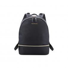 Рюкзак для мамы mommore Alice черный (0090005A001)