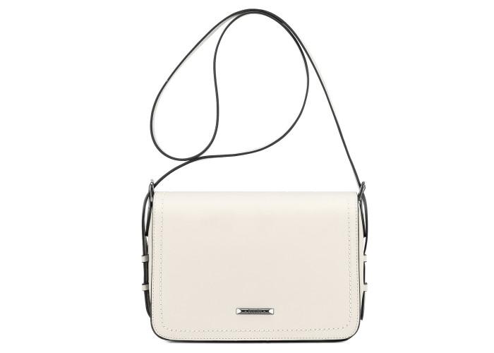 Женская сумка через плечо Ecosusi (ES1204008A022)