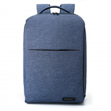 Рюкзак для ноутбука Pasadena синий (0140002A031)